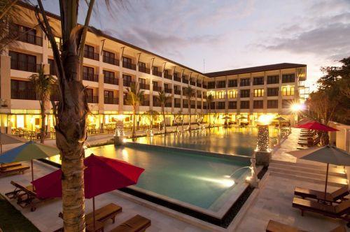 BALI+RELAXING+RESORT+HOTEL+LOSS+PANTAI+FOR+SALE++Jl.+Utama+Pratama+,+Tanjung+Benoa+Denpasar+Barat+»+Denpasar+»+Bali