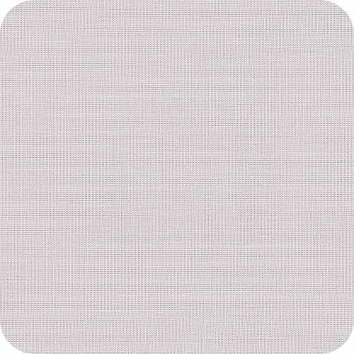 Voile de coton gris clair Pour tipi ou tente?