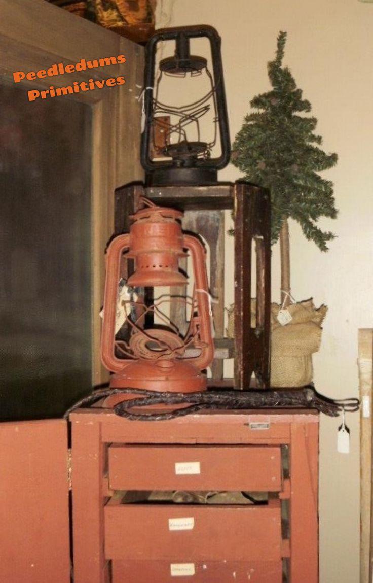 Best ideas about old lanterns on pinterest lantern