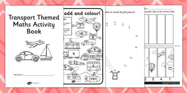 best 25 ks1 maths ideas on pinterest maths for year 1 numeracy and first day of school. Black Bedroom Furniture Sets. Home Design Ideas