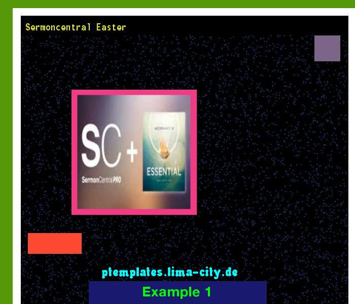 999 best Powerpoint Templates images on Pinterest - sample easter powerpoint template