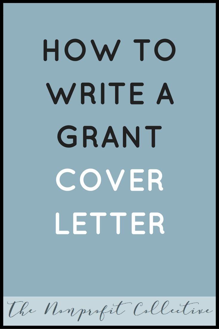 Derivatives Lawyer Cover Letter Sales Print Designer Cover Letter