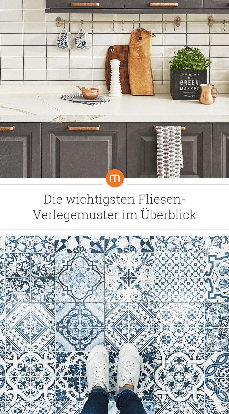 31 besten Küchen-Inspiration Bilder auf Pinterest | Barhocker ...