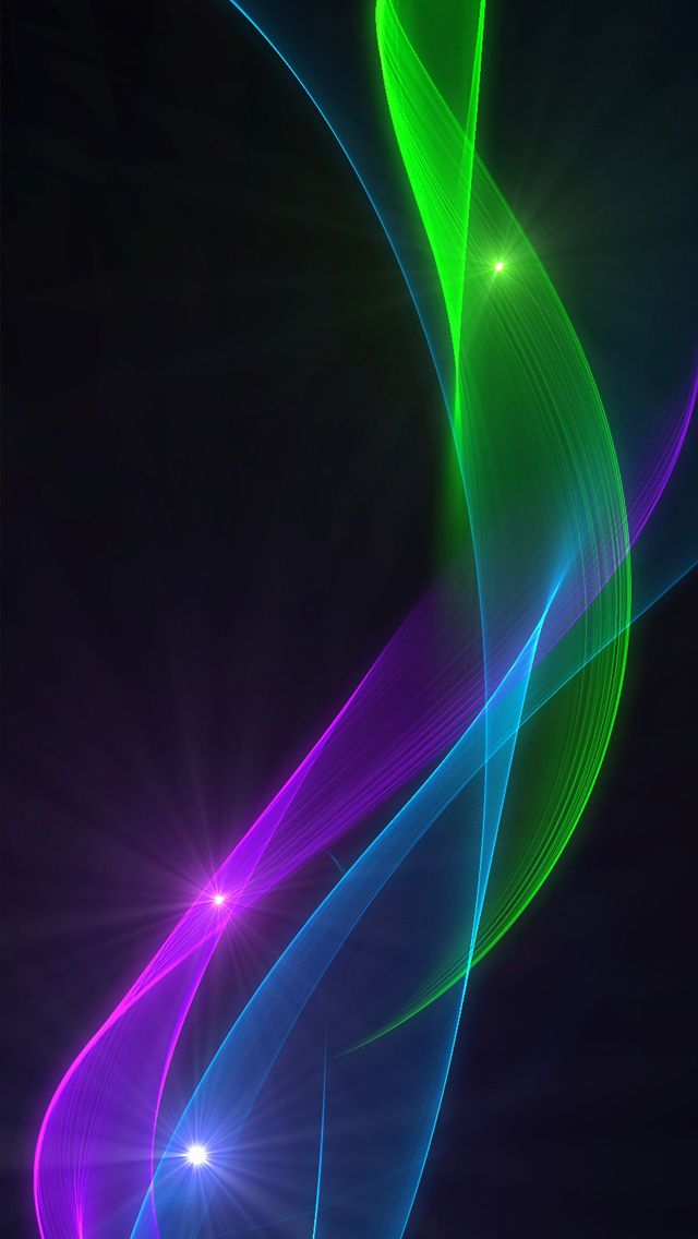 iPhone 5 Wallpapers | Abstract HD Wallpapers 6