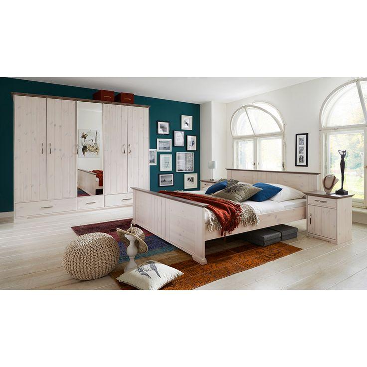 günstige komplett schlafzimmer | masion.notivity.co