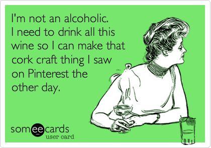 So true, ha!