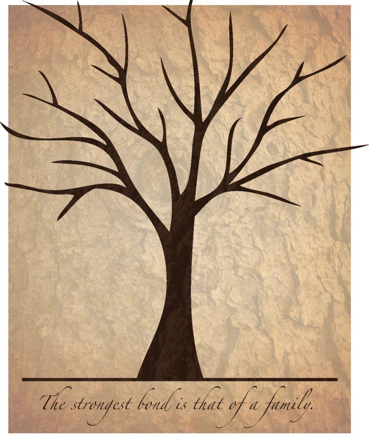 15 Best Family Tree Images On Pinterest Family Trees Family Tree