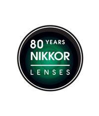 Nikon a anuntat astazi implinirea a 80 de ani de la primul obiectiv NIKKOR produs.