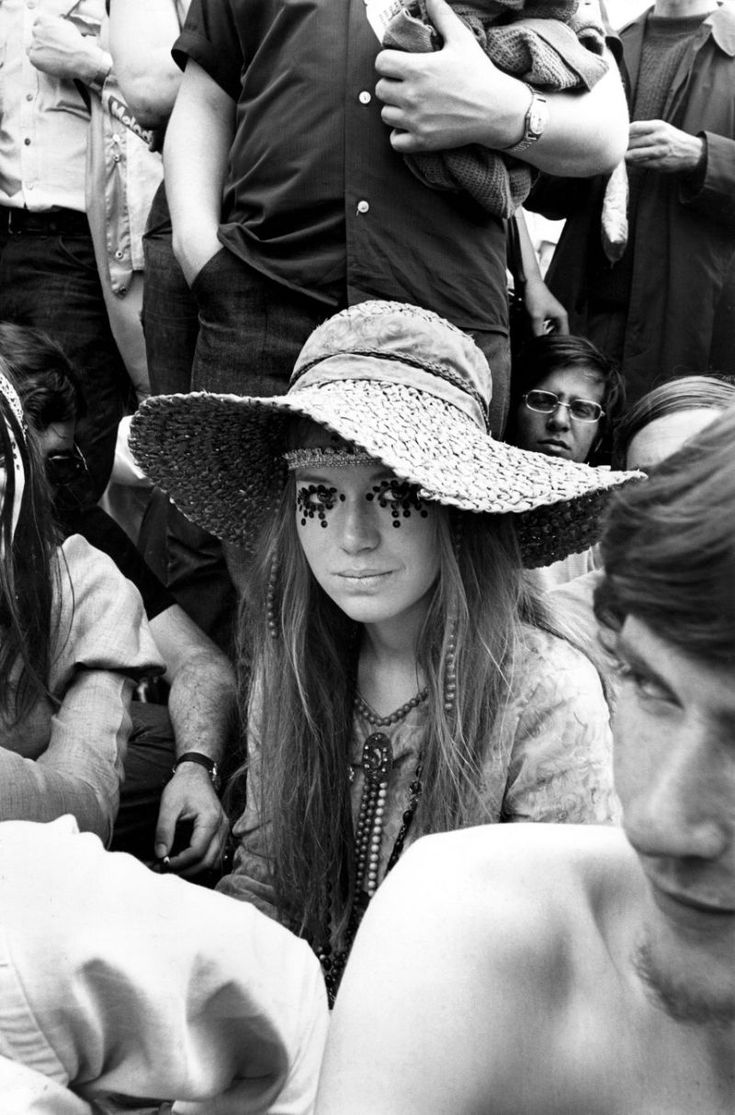best WOODSTOCK images on Pinterest