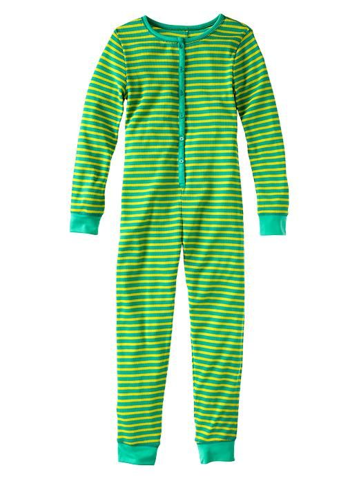 one piece pj: Kids Pjs, Kids Kids, One Piece, Piece Pj