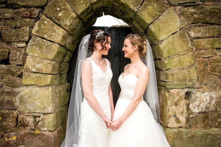 Rose + Rosie wedding #roseellendix