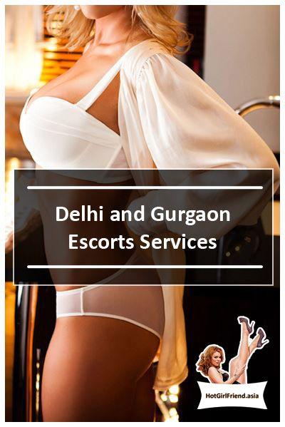 Top Escort Agency in Gurgaon gives you High Profiles Escorts Different person have different thinking to enjoy their life. But no matters how different you are living your life everyone needs an erotic and sexy life. And here the Gurgaon high profile escort plays an important role. Our escort agency understand that many people have not lot of time, money and patience or their present life style and career doesn't allow to get this service freely.