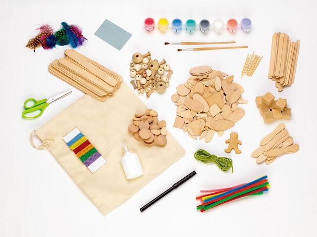 26 Best Wood Crafts For Kids Images On Pinterest Wood Crafts Wood