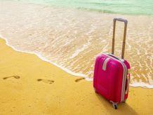 Consigli per vacanze senza glutine: hotel, ristoranti per celiaci senza glutine | Schär