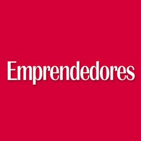 Revista Emprendedores - YouTube - YouTube
