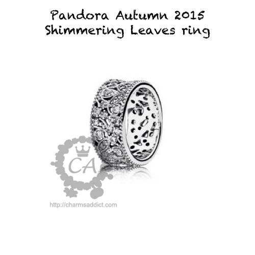 206 Best Pandora 2015 Autumn Collection Images On