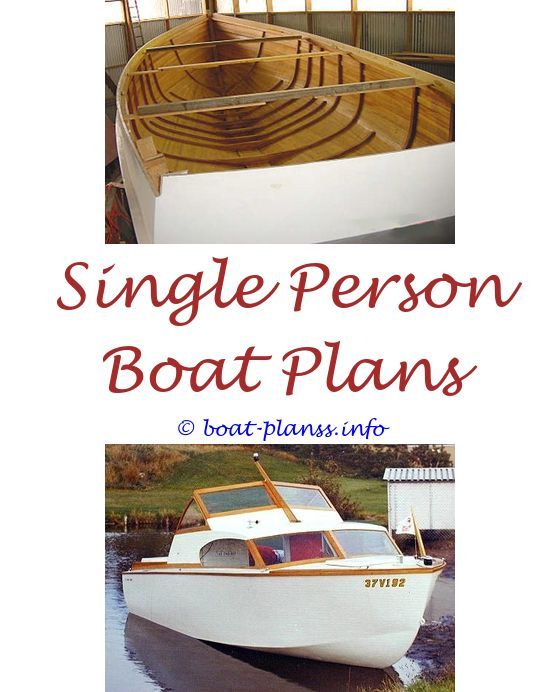build your own rc model boat - aluminum fishing boat plans.boat building workshop new york boat show floor plan build a clinker plywood boat 5082027220
