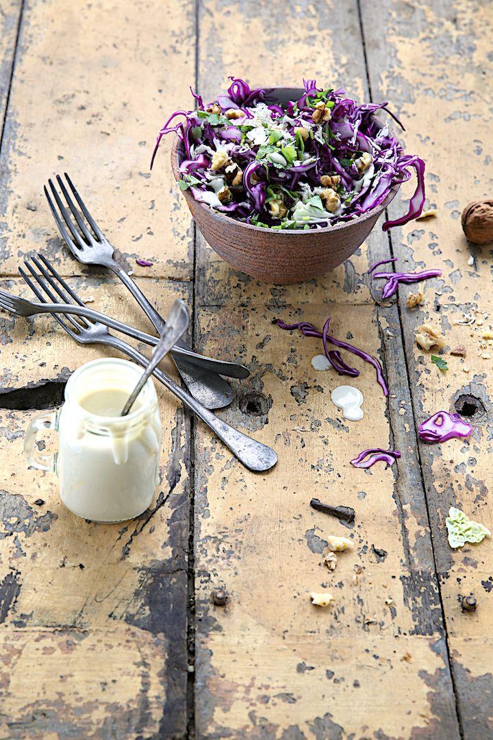 http://www.saveursvegetales.com/2015/01/coleslaw-aux-noix.html