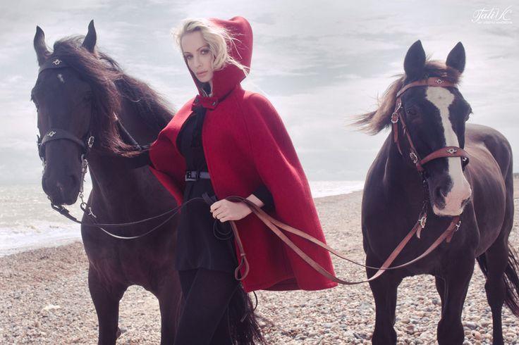 Татьяна Корсакова модель