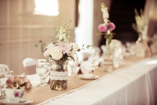 17 best images about boda estilo shabby chic y vintage on - Decoracion estilo shabby chic ...