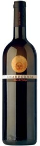 Chardonnay Zuc Doc 2008 Colli Orientali del Friuli - Volpe Pasini - ideale con risotti e carni bianche, tartufo.