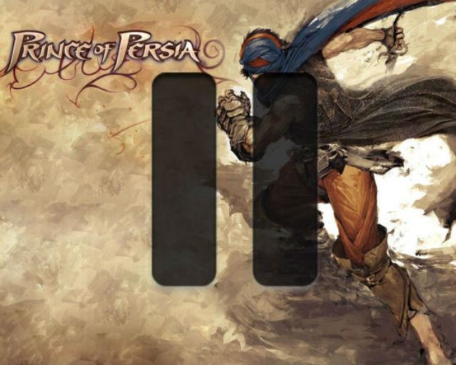 Ubisoft pone al Príncipe de Persia en punto muerto #videojuego #PS3 #rumor - Adictosalpixel.com