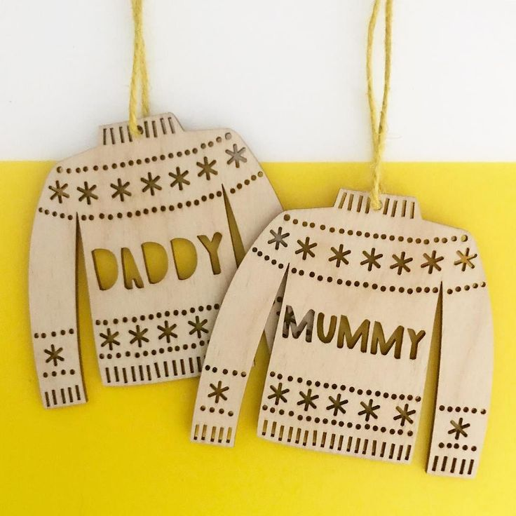 Pssst! Personalised jumper decorations in their new knitwear pattern are now available to order  All of the info including lead times and some cute examples have been added to the shop so pop to the link in my bio to find out more