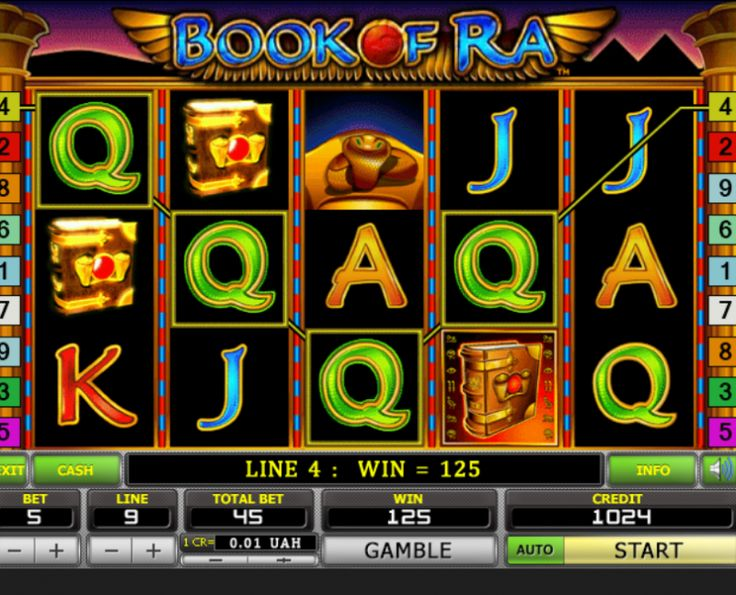официальный сайт вулкан онлайн казино