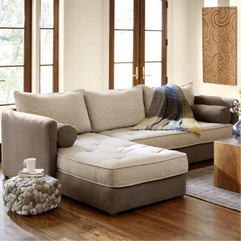 1000 Ideas About Sleeper Sofas On Pinterest Love Seats