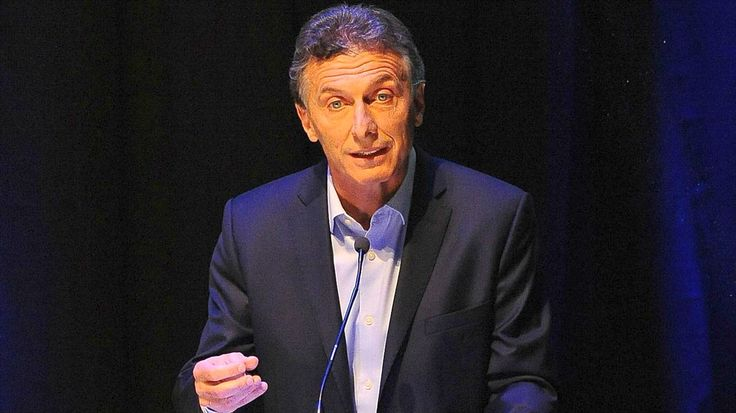 "Top News: ""ARGENTINA: Mauricio Macri A Breath Of Fresh Air: Here's Why"" - http://www.politicoscope.com/wp-content/uploads/2015/11/Argentina-News-Headline-Mauricio-Macri.jpg - Unlike Fidel Castro, Chávez, Rousseff and others, Macri never served as a Marxist guerilla in his youth.  on Politicoscope - http://www.politicoscope.com/argentina-mauricio-macri-a-breath-of-fresh-air-heres-why/."