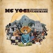 Yoga Music Playlists | YogiTunes