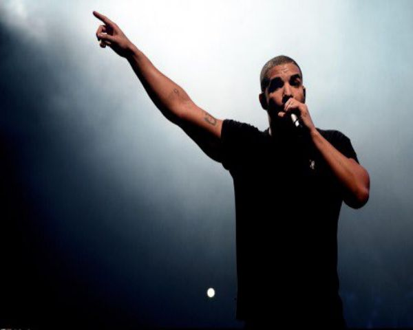 Views From The 6 Release Date April 29 - Drake Reveals Track List With 'Hotline Bling' - http://www.morningledger.com/views-from-the-6-release-date-april-29/1368804/