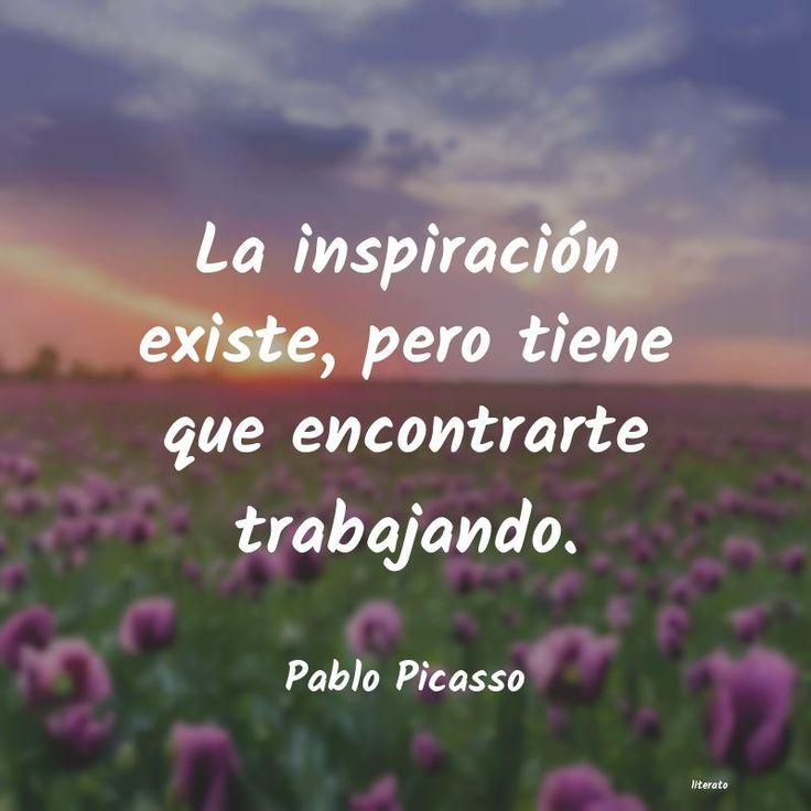 Pablo Picasso, Instagram Feed Layout, Beautiful Mind, Iron Man, Mindfulness, Quotes, Life Love Quotes, Qoutes Of Life, Pretty Quotes