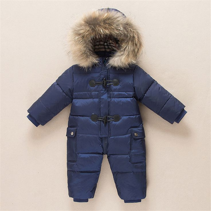 Best 25 Baby Snowsuit Ideas On Pinterest Baby Bear Suit