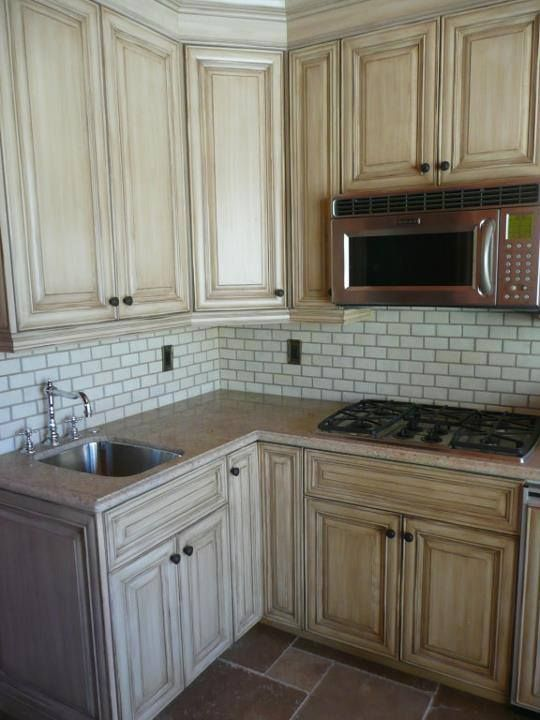 Kitchen Backsplash Las Vegas 52 best backsplash ideas images on pinterest | backsplash ideas