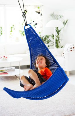 Awesome Svinga Hanging Chair Ikea PS