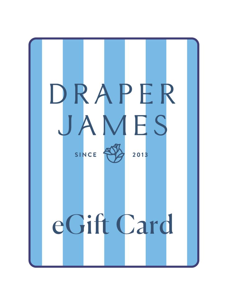 Gift card electronic gift cards gift card gifts