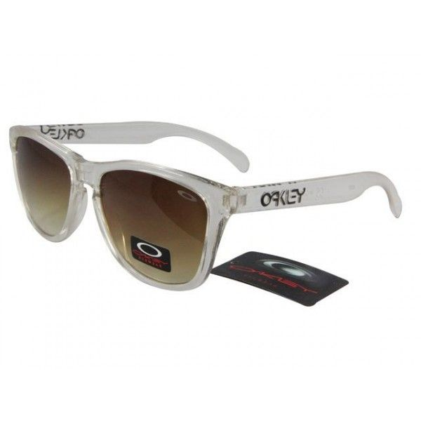 Cheap Oakley Frogskin Sunglasses