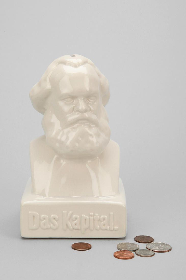 top ideas about marx warfare perspective and karl marx piggy bank