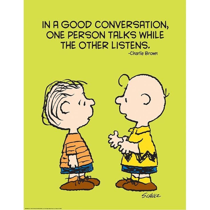 Met Life Quotes 2: 70 Best Images About Snoopy On Pinterest