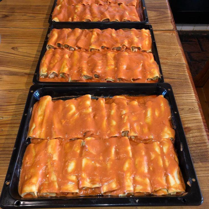 50f2c7e8b441cddff2d2c47cf2d83e01 - Salsiccetta Ricette