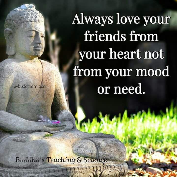 Citaten Boeddha : Beste ideeën over citaten van buddha alleen op