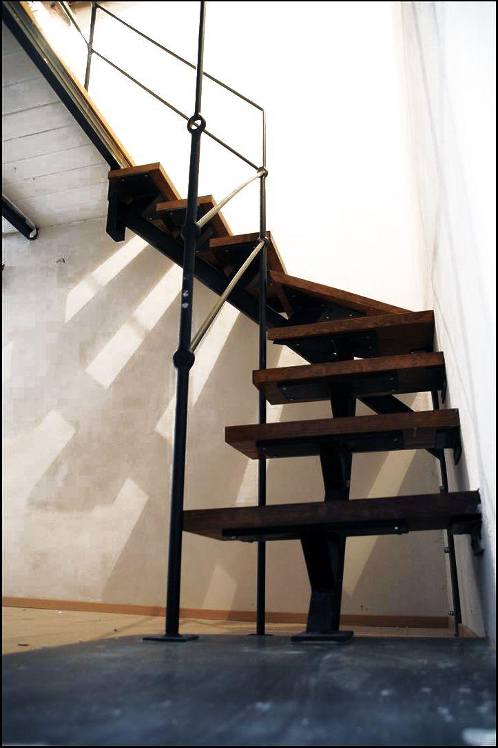 scala-legno-ferro-7.jpg (723×1085)
