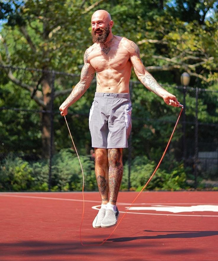 Ask Al, Intermittent Fasting, Falling For Fitness Marketing And Getting Ripped! | FitNish.com