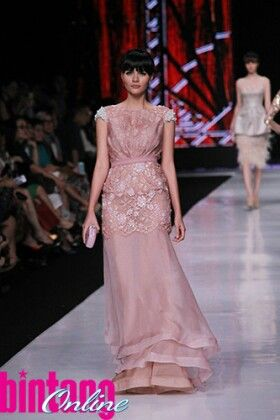10 Best Images About Dress By Ivan Gunawan On Pinterest