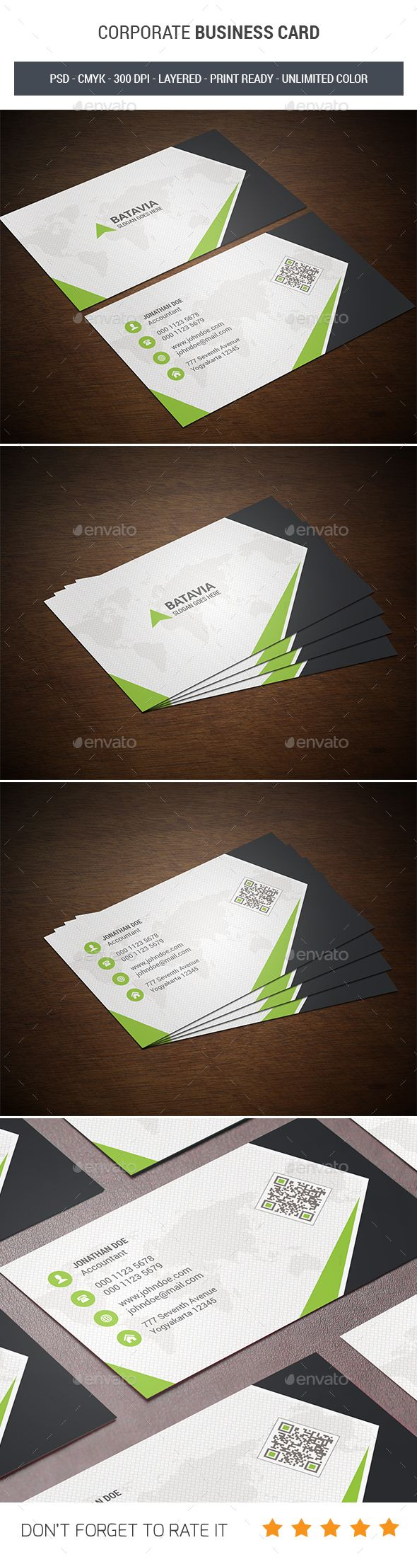 312 best business card images on pinterest business card templates 312 best business card images on pinterest business card templates visiting card templates and business card design reheart Gallery