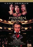 A delightfully dark little movie. Immortal Beloved.