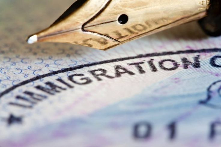 U.S. Fiance(e) & Spousal K Visas: United States immigration law provides U.S. citizens the ability to petition for K-1 visa for their foreign national fiancé(e) who does not already have permanent immigration status in the United States. K-3 and K-4 visa classifications are available to spouses of United States citizens who are the beneficiaries of an immigrant visa petition.