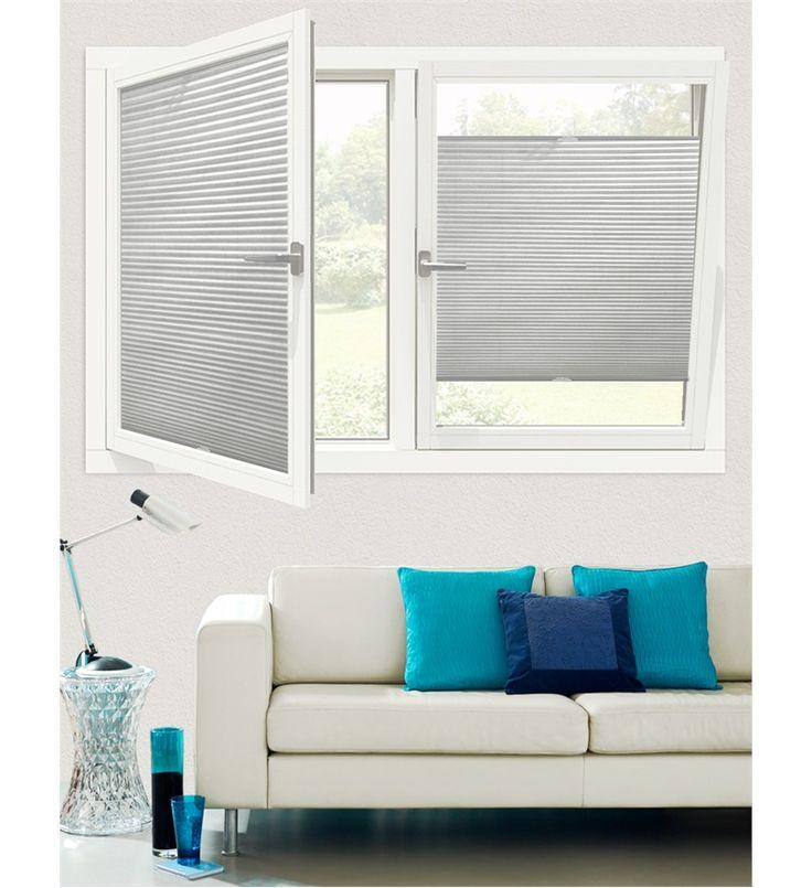 53 best Raamdecoratie images on Pinterest   Curtains, Design ...
