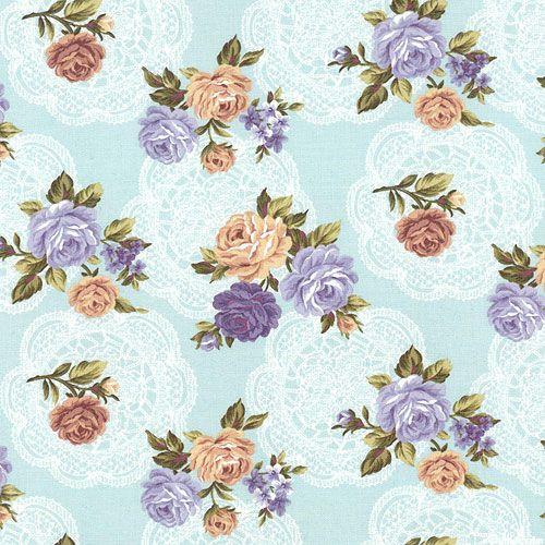 bedford-place-rosy-centerpiece-aquamarine